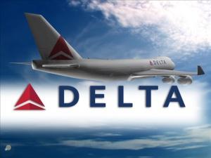 logo-Delta-3