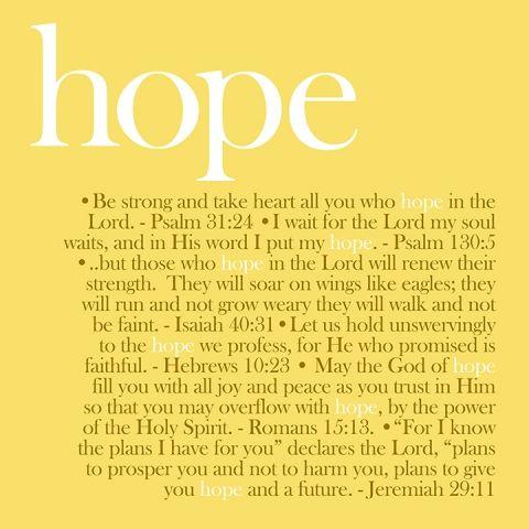 6b229a944b055296a5af87f06929849b--be-strong-faith-hope-love
